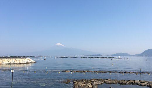 【ツアー日記】4/21 平沢ダイビング